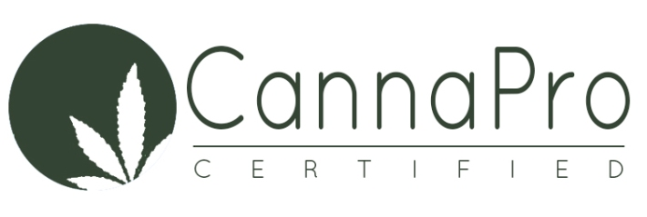 How to Become A CannaPro Certified Business – Cannabis