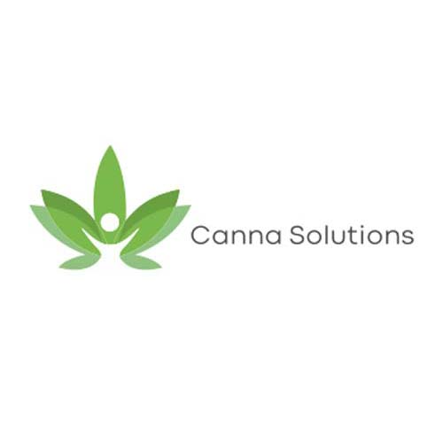 Canna Solutions Logo