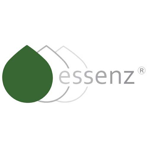 Essenz Logo