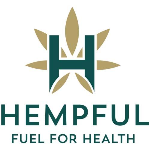 Hempful logo
