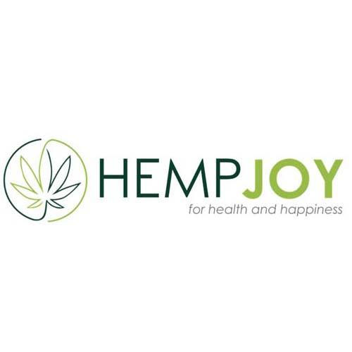HempJoy Logo
