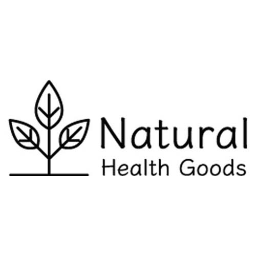 Natural Health Goods Logo