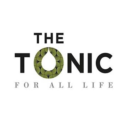The Tonic Tribe Logo
